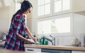 Hand Wash? Or Automatic Dishwasher? Which is better?