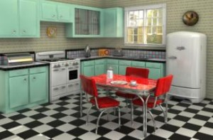 161196-325x213-1950s-kitchen-design