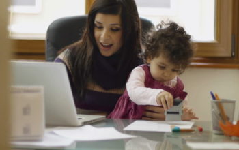 15 Ways to Earn Money from Home