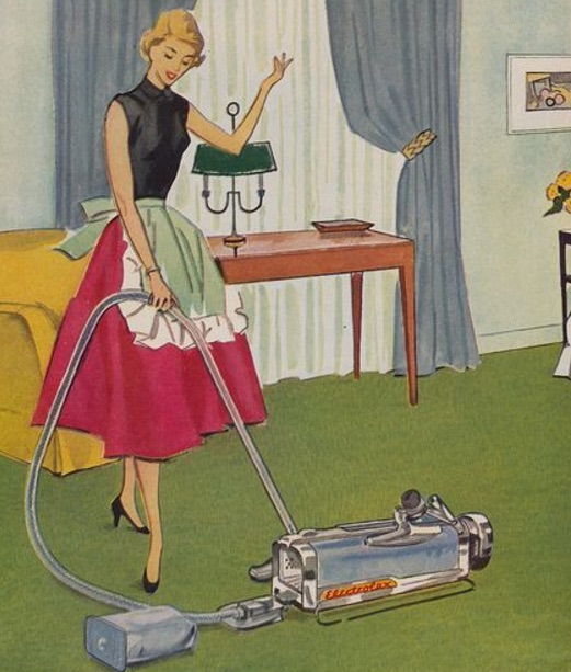 Good HouseWife's Guide