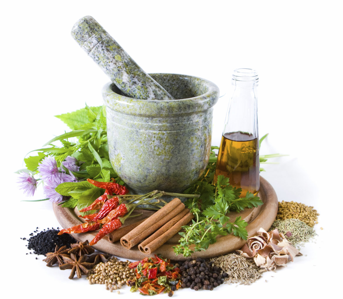Herbal Medicine – What are Herbalists, Herbal medications, and Herbal Treatments?