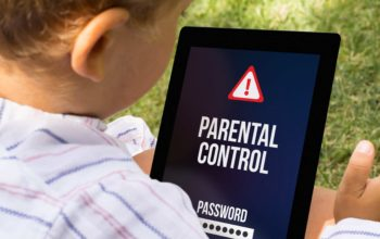Security Experts Tell How to Keep Your Child Safe Online