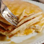 7 Steps to Follow for Perfect Pancakes
