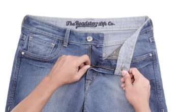 Zipper Troubles? Here Are the Answers to Some