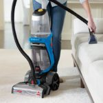 Shop for the latest vacuum styles and new designs today