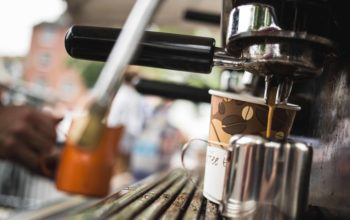 Upgrading your kitchen with a new coffee brewer