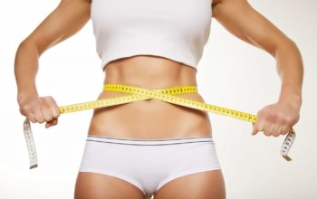 Top 10 Weight Loss Strategies For Modern Housewives