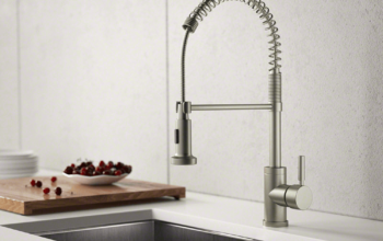 The Best Kitchen Faucets You Can Buy