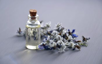 Curious Ways to Use Essential Oils in Your Home – 2020 Guide