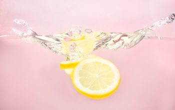 Benefits of Lemon Water for Weight Loss – 2020 Guide