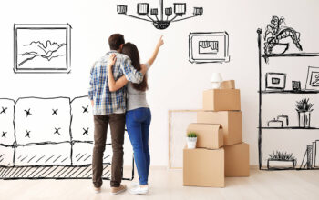 5 Tips Every New Homeowner Should Know – 2020 Guide