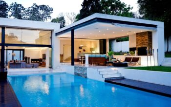 How You Can Turn Your Home into Your Own Personal Haven of Serenity – 2021 Guide