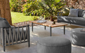 5 Things To Consider When Buying Outdoor Furniture – 2021 Guide
