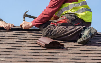 9 Common Roofing Issues You Might Encounter – 2020 Guide