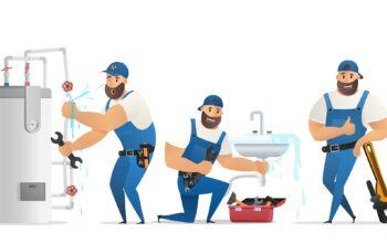 8 Best Ways to Know if a Plumber is Trustworthy – 2021 Guide