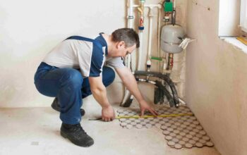 8 Flooring Renovation Mistakes You Should Avoid – 2021 Guide